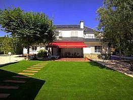 Imagen del inmueble - Casa en venta en Corbera de Llobregat - 349886933