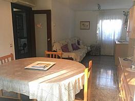 Petit appartement de vente à plaza Clementina Arderiu, La Verneda i La Pau à Barcelona - 342014105