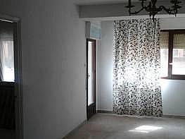 Foto - Apartamento en venta en calle Artes de Arcos, Oliveros en Almería - 339655675