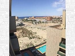 Foto - Ático en venta en calle Vega de Aca, La Vega de Aca en Almería - 339655705