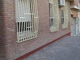 Apartment in verkauf in calle Nueva Andalucia, Nueva Andalucia in Almería - 339655783