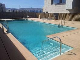 Foto - Apartamento en venta en calle Vega de Aca, La Vega de Aca en Almería - 339655795