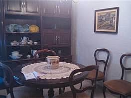 Foto - Casa en venta en plaza De Toros, Plaza de Toros en Almería - 339655915