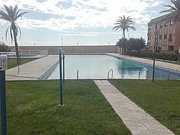 Apartment in verkauf in calle Retamar Toyo, El Alquian in Almería - 339656008