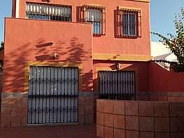 Foto - Casa en venta en calle Costacabana, Costacabana en Almería - 339656059