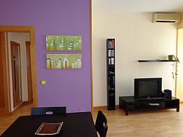 118 pisos en zapillo almer a yaencontre for Pisos en el zapillo almeria