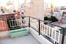Foto - Piso en alquiler en calle Centro, Centro Historico en Almería - 343268446