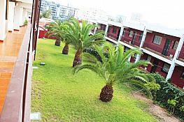 Foto - Piso en alquiler en calle Centro Norte, Aguadulce - 387769090