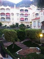 Foto - Piso en alquiler en calle Puerto Norte, Aguadulce - 387769030