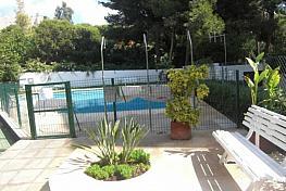 Foto - Apartamento en alquiler en calle Centro Sur, Aguadulce - 387768997