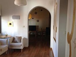 Casa en venda calle Estrella, Casco Histórico a Toledo - 345189716
