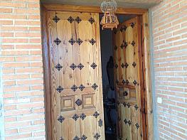 Casa en venda barrio Del Pilar, Layos - 345189833