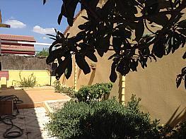 Casa en venda Burguillos de Toledo - 345190004