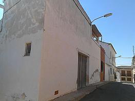 Haus in verkauf in ronda De la Fuente de Arriba, Yepes - 345190091