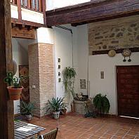 Casa en venda Casco Histórico a Toledo - 345190145