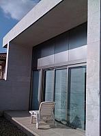 Casa en venda Bargas - 345190304