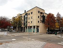 Wohnung in verkauf in calle Antonio López, Pinto - 355518968