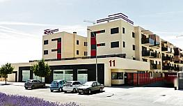 Pis en venda calle Juan Pablo Ll, Pinto - 356644442