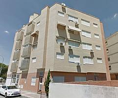 Piso en venta en calle Ávila, Centro en Parla - 384148962