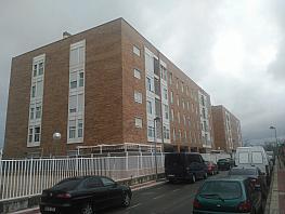 Wohnung in verkauf in calle Trece Rosas, La Ermita in Parla - 389065277