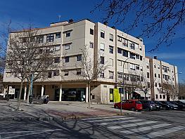 Wohnung in verkauf in calle Asturias, Pinto - 394775523