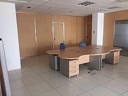 Oficina en alquiler en ronda Poniente, Tres Cantos - 345856344