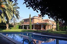 Maison de vente à calle Sevilla, Vilafortuny à Cambrils - 342371683