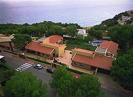 Maison de vente à La Mora à Tarragona - 342371704