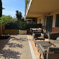 Petit appartement de vente à calle De Maria Castillo, Salou - 342371737