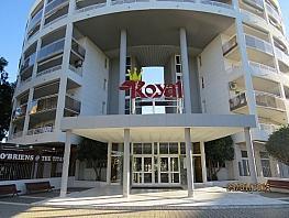 Petit appartement de vente à plaza Europa, Salou - 342371785