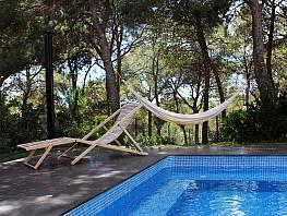 Maison de vente à La Mora à Tarragona - 342371899