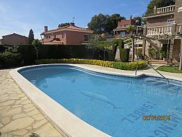 Maison de vente à calle De Les Garrigues, La Mora à Tarragona - 342371950