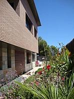 Maison de vente à pasaje Limonium, La Mora à Tarragona - 342371992