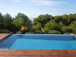 Maison de vente à pasaje Limonium, La Mora à Tarragona - 342372091