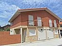 Casa adosada en venta en Rodezno - 343530580