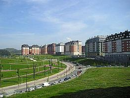 Local comercial en alquiler en Miribilla en Bilbao - 343530637