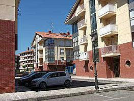 Piso en venta en carretera A la Playa, San Vicente de la Barquera - 343530694