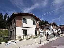 Casa en venta en urbanización Kuatrena, Eskoriatza - 343530721