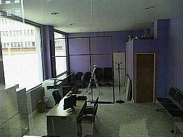 Local comercial en alquiler en plaza Elorrieta, San Ignacio-Elorrieta en Bilbao - 343530814