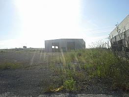 Grundstück in verkauf in calle Abra Industrial, Gallarta - 343530826