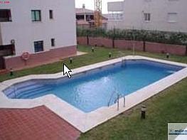 Pis en venda Torreblanca a Fuengirola - 351874319