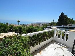 Casa pareada en venda Benalmádena - 352655666