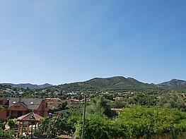 Villa en venta en Alhaurín de la Torre - 351874127