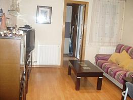 Flat for sale in calle Once de Setembre, Collblanc in Hospitalet de Llobregat, L´ - 341683939