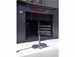 Premises for rent in calle Oriental, Can Serra in Hospitalet de Llobregat, L´ - 341684494