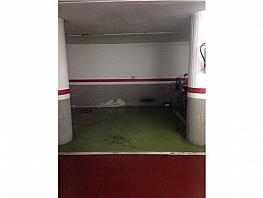 Parking en alquiler en calle Collblanc, Sant Ramon-La Maternitat en Barcelona - 341685217
