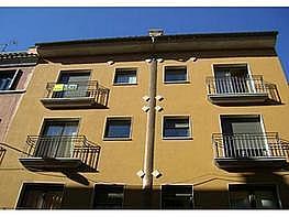 Dúplex en venda carrer Manlleu, Vic - 355527653