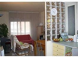 Wohnung in verkauf in Vic - 355527695