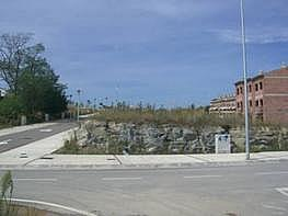 Baugrundstück in verkauf in Vic - 355527713