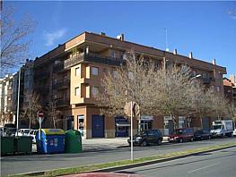 Maisonettewohnung in verkauf in Vic - 355527851